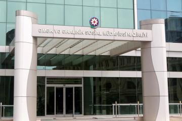 Министерство: До сегодняшнего дня 165 тыс. безработных получили единовременную выплату