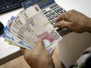 В Азербайджане перечислена единовременная выплата для 230 тыс. безработных