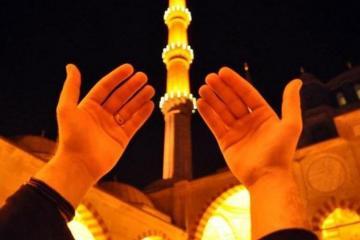 Ramazan ayının təqvimi açıqlanıb [color=red]CƏDVƏL[/color]