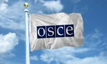 OSCE MG co-chairs, Azerbaijani and Armenian FMs make joint statement