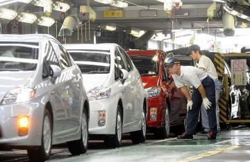 Вступило в силу 90-дневное ограничение на временный ввоз в Азербайджан автомобилей, зарегистрированных за рубежом