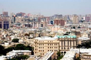 В Азербайджане подешевели квартиры