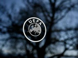 УЕФА предоставил ПФЛ 34 дня