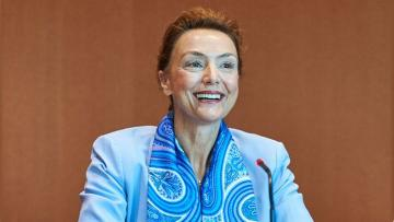 Council of Europe Secretary General welcomes decision of the Supreme Court of Azerbaijan