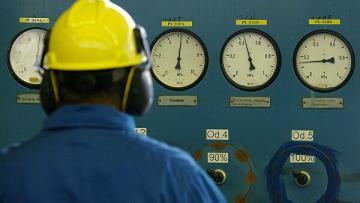 Польша пригрозила жалобой в Еврокомиссию на «Газпром»