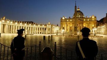 İtaliya bu il turist qəbul etməyə bilər
