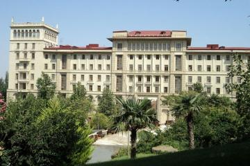 Azerbaijan eases some of restrictions from today