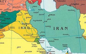 США продлили разрешение для Ирака на импорт энергоносителей