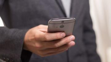 Время действия разрешения, полученного при отправке СМС на номер 8103, продлевается с 2 до 3 часов