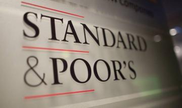 S&P сохранил международный кредитный рейтинг Азербайджана стабильным