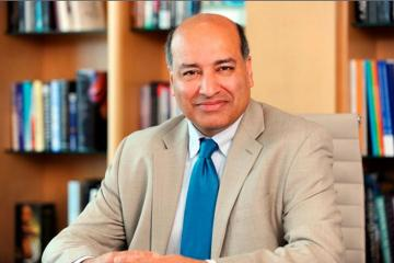 Глава ЕБРР: Азербайджан является одной из немногих стран мира, добившейся экономического роста в первом квартале года