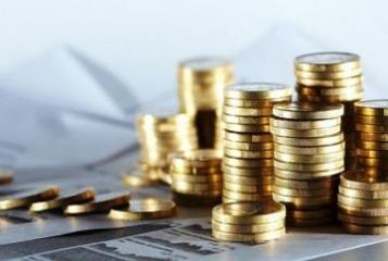 Чистые внешние активы ЦБА выросли