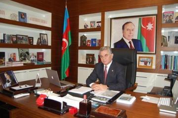 В отношении бывшего главы ИВ Билясуварского района избрана мера пресечения в виде ареста