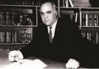 1 августа – День азербайджанского алфавита
