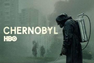 """""""Çernobıl"""" filmi ən yaxşı mini-serial seçilib"""