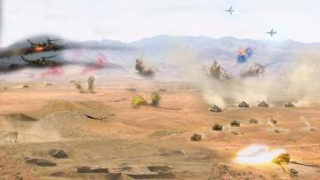 В войсках Нахчыванского гарнизона начался новый учебный период - [color=red]ВИДЕО[/color]