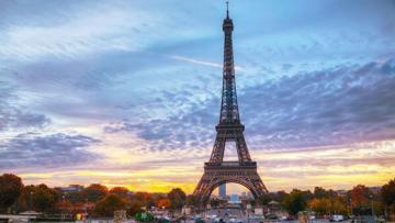 Франция отказалась ратифицировать соглашение с Гонконгом об экстрадиции