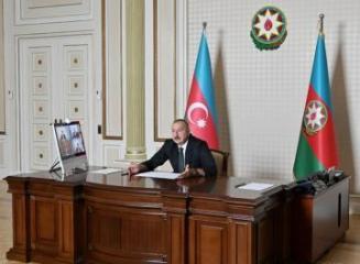 Президент: Позитивная динамика позволяет говорить о том, что коронавирус и дальше будет находиться под контролем