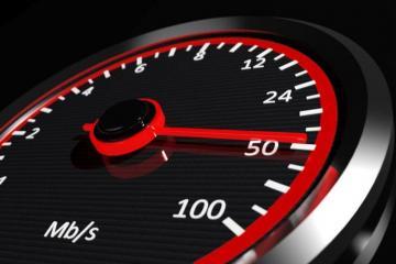 В Азербайджане увеличилась скорость интернета