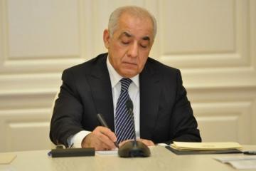 Азербайджан выделяет 1 млн. долларов для помощи Ливану