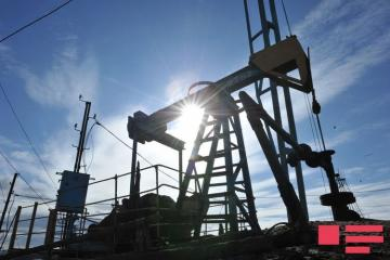 Azerbaijan sets oil price in State Budget for 2020 at $ 35 p/b