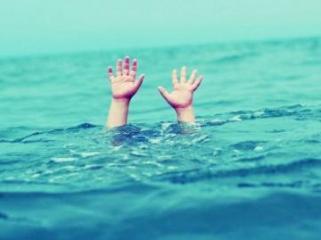 В Сумгайыте утонула беременная женщина