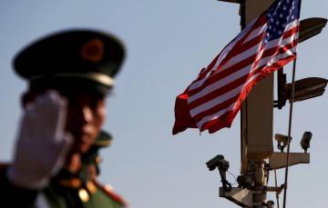 CNN: разведка США считает, что Россия распространяет дезинформацию о Байдене