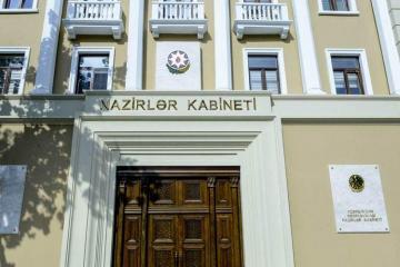 Оперштаб утвердил очередной пакет мер по смягчению ужесточенного карантинного режима