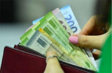 В Азербайджане утверждено решение в связи с  единовременными выплатами в 190 манатов по 5 городам и 8 районам