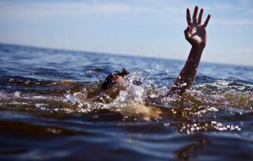 Gənc Kür çayında boğuldu