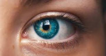 Врачи научились предугадывать скорую смерть пациента по глазам