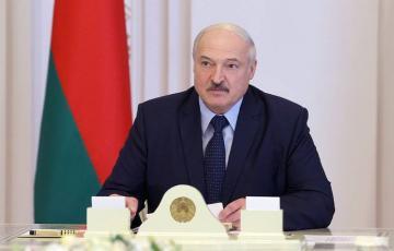 Лукашенко заявил о необходимости защитить граждан и конституционный строй