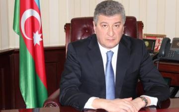 Замглавы МИД Азербайджана: Меня не вызывали на допрос