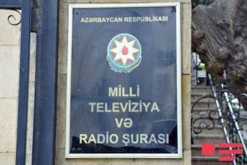 На азербайджанских телеканалах возобновлен показ зарубежных сериалов