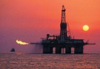В I полугодии с «Шахдениз» добыто 9,4 млрд кубометров газа