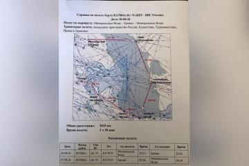 İşğalçını silahlandıran Rusiya ATƏT-in Minsk qrupunda olmalıdırmı? - [color=red]TƏHLİL[/color]