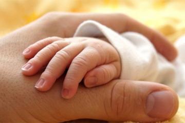 Bu ilin altı ayı ərzində 83 körpə ev şəraitində doğulub