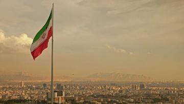 В Иране заявили, что соглашение ОАЭ с Израилем предает дело Палестины