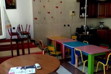 В Баку выявили детсад, функционирующий вопреки требованиям карантинного режима