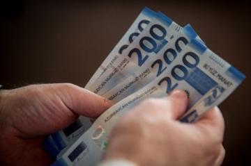 Пострадавшим от пандемии предпринимателям оказана финподдержка на сумму более 12,3 млн. манатов