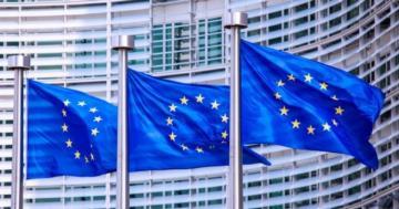 Совет ЕС принял решение о введении индивидуальных санкций против Белоруссии