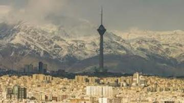 Постпред Ирана заявил, что США оказались в изоляции в Совбезе ООН
