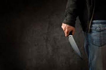 В Имишли совершено убийство