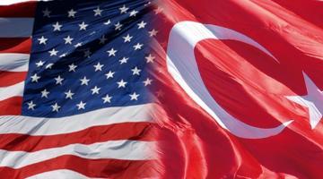 Турция и США договорились продолжить консультации по Ливии на уровне экспертов