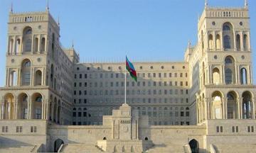 В Баку в 106 объектах выявлены нарушения противоэпидемического режима