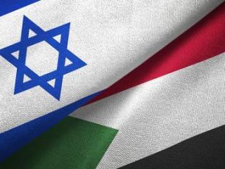 Судан намерен заключить мирное соглашение с Израилем