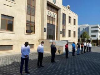 В Баку выявлены ресторан и кафе, нарушившие требования карантинного режима, оштрафованы 37 человек