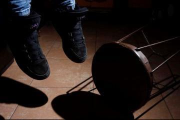 Генпрокуратура: В прошлом году в Азербайджане было совершено 585 суицидов, в первом полугодии этого года – 292