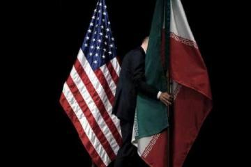 Париж, Лондон и Берлин не разделяют планов США восстановить санкции против Ирана