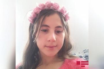 Генпрокуратура: Уголовное дело по факту умышленного убийства Нармин находится под особым контролем генпрокурора